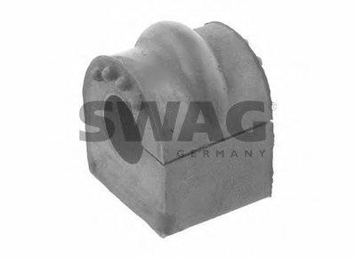 Втулка стабілізатора SWAG 10790064