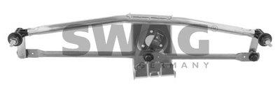 SWAG 10936699 Система тяг и рычагов привода стеклоочистителя MB SPRINTER, VW LT 28-35-46