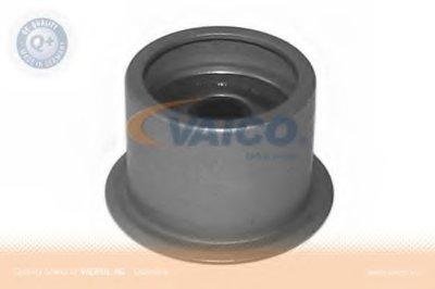 Паразитный / Ведущий ролик, зубчатый ремень Q+, original equipment manufacturer quality VAICO купить