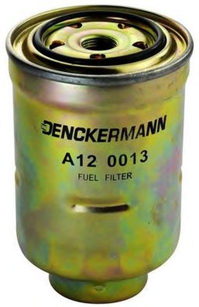 #A120013-DENCKERMANN