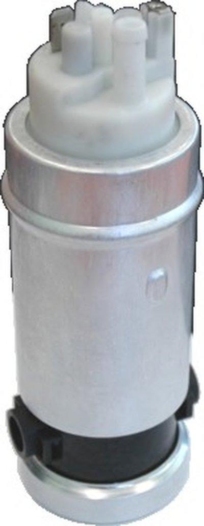 Топливный насос HOFFER купить