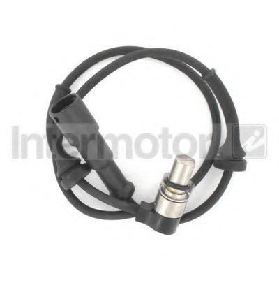 Датчик, частота вращения колеса Intermotor STANDARD купить