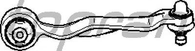 Рычаг независимой подвески колеса, подвеска колеса