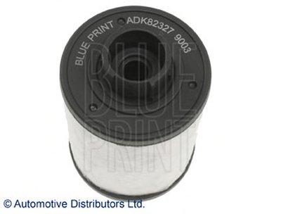 ADK82327 BLUE PRINT Топливный фильтр -2