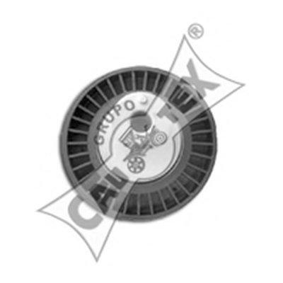 Паразитный / ведущий ролик, поликлиновой ремень CAUTEX купить