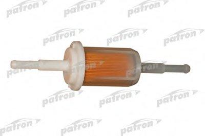 PF3084 PATRON Топливный фильтр