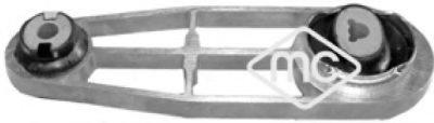 Подушка ДВС (06027) Metalcaucho