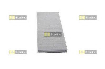 SFKF9090 STARLINE Фильтр, воздух во внутренном пространстве -1