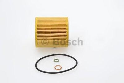 1457429269 BOSCH Масляный фильтр -2