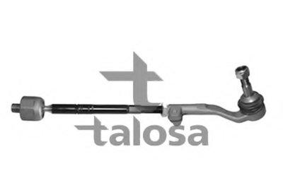 Поперечная рулевая тяга TALOSA купить