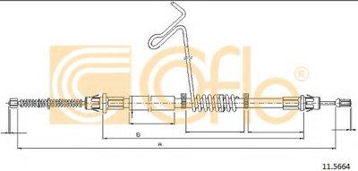 COFLE 115664 -1