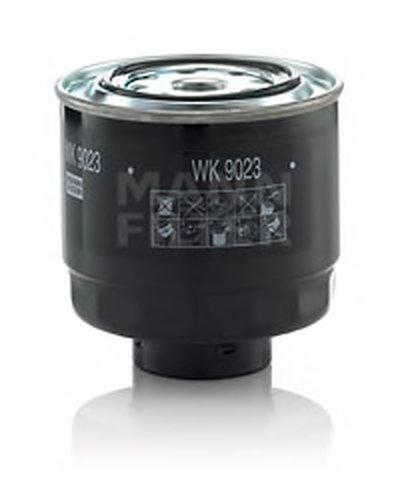 #WK9023Z-MANN-FILTER