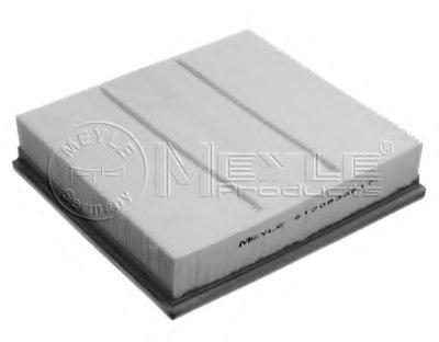 Фильтр воздушный Opel Omega B 94- MEYLE 6120835617