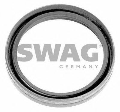 Уплотняющее кольцо вала, масляный насос SWAG купить