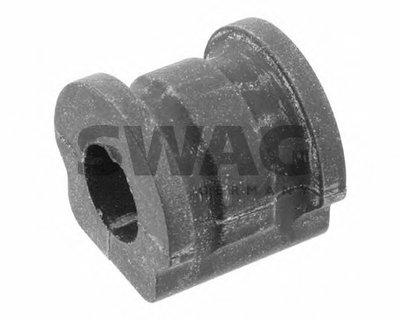 Втулка стабілізатора гумова SWAG 30927642