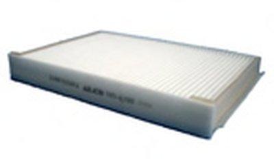 MS6388 ALCO FILTER Фильтр, воздух во внутренном пространстве