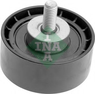 Опорный Ролик INA 532029810 для авто FIAT, IVECO с доставкой