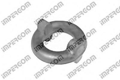 Стопорное кольцо, глушитель ORIGINAL IMPERIUM купить