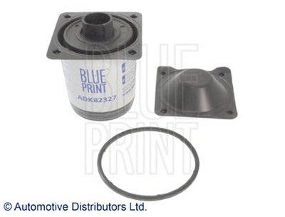 ADK82327 BLUE PRINT Топливный фильтр -3