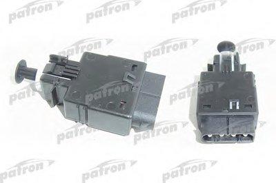 Выключатель фонаря сигнала торможения PATRON купить