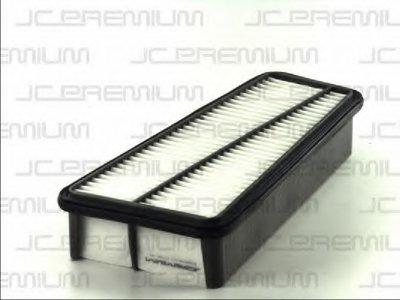 B22097PR JC PREMIUM Воздушный фильтр -2