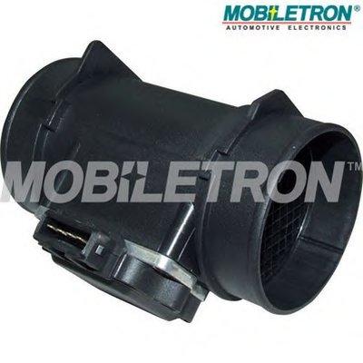 MAS001 MOBILETRON Расходомер воздуха