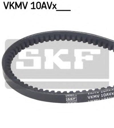 Клиновой ремень SKF купить