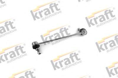 4301166 KRAFT AUTOMOTIVE Тяга / стойка, стабилизатор