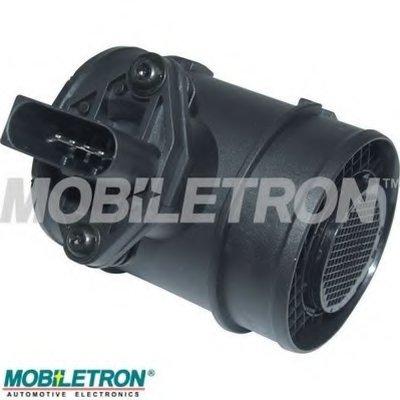 Расходомер Воздуха Mobiletron MOBILETRON MAB131 для авто AUDI с доставкой