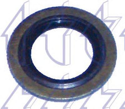Уплотнительное кольцо, резьбовая пр TRICLO купить