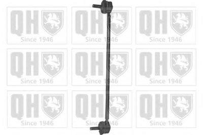 Тяга / стойка, стабилизатор Premium Kit+ QUINTON HAZELL купить