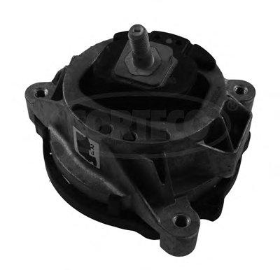 Автозапчасть/Опора двигателя правая CORTECO 80004458 для авто BMW с доставкой