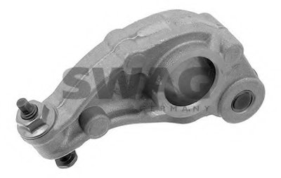 Коромысло, управление двигателем SWAG купить