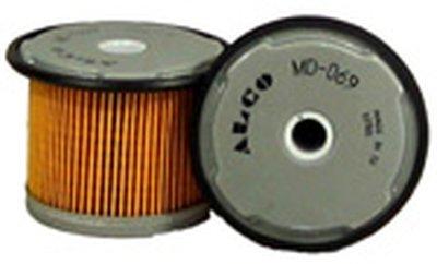 MD069 ALCO FILTER Топливный фильтр