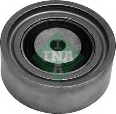 Ролик INA INA 532015610 для авто AUDI, SKODA, VW с доставкой