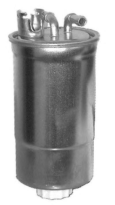 4194 MEAT & DORIA Топливный фильтр