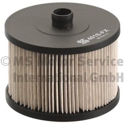 50014018 KOLBENSCHMIDT Топливный фильтр