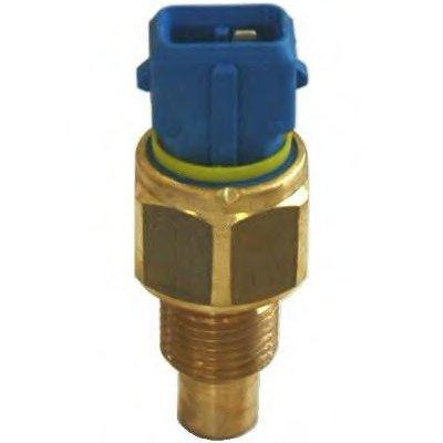термовыключатель, сигнальная лампа охлаждающей жидкости FISPA купить
