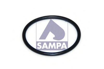 Кольцо уплотнительное (115.508) SAMPA 115508 для авто  с доставкой