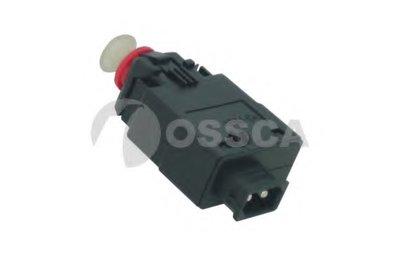 Выключатель фонаря сигнала торможения OSSCA купить