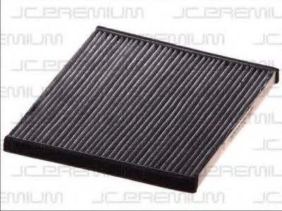 B42002CPR JC PREMIUM Фильтр, воздух во внутренном пространстве -1