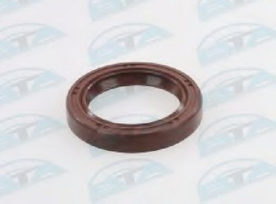 Уплотняющее кольцо, коленчатый вал; Уплотняющее кольцо, распределительный вал BTA купить