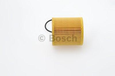1457429269 BOSCH Масляный фильтр -4