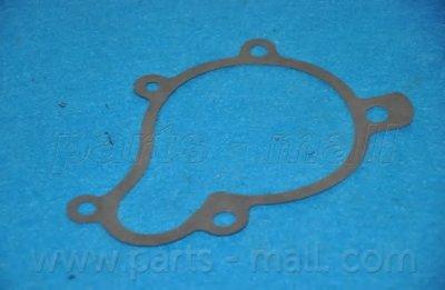 Прокладка водяного насоса PARTS-MALL P1HA006-1