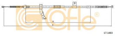 COFLE 171483 -1