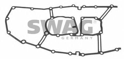 Прокладка корпуса газораспред. механизма SWAG купить