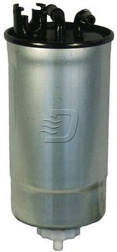 A120242 DENCKERMANN Топливный фильтр