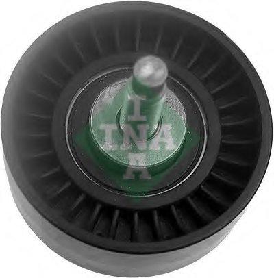 Ролик INA INA 532054510 для авто FORD, MAZDA с доставкой