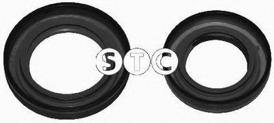 Уплотняющее кольцо, дифференциал STC купить