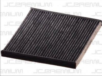 B42002CPR JC PREMIUM Фильтр, воздух во внутренном пространстве -2